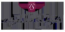 Стоматолог Татьяна Шофер Логотип